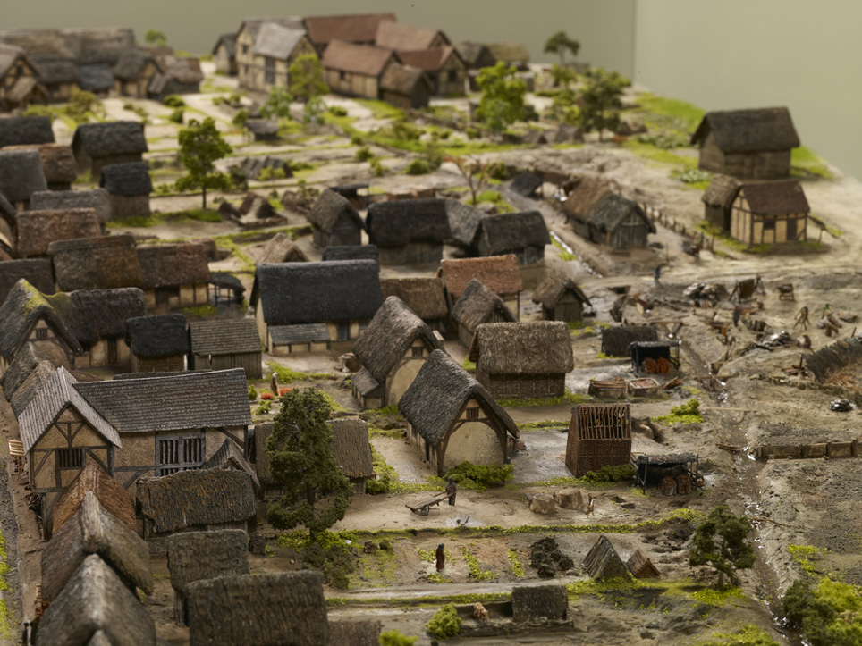 Gilder lehrman civil war essay