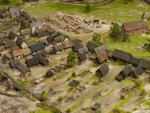 Exploring Medieval Birmingham: Part III