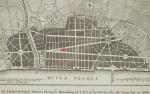 london map 2